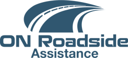 ON Roadside Assistance - Premium Roadside Help Services in Toronto